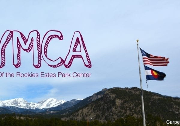YMCA of the Rockies