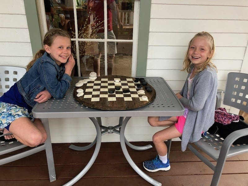 Maui Wine - A Great thing to do - even with kids - in Maui
