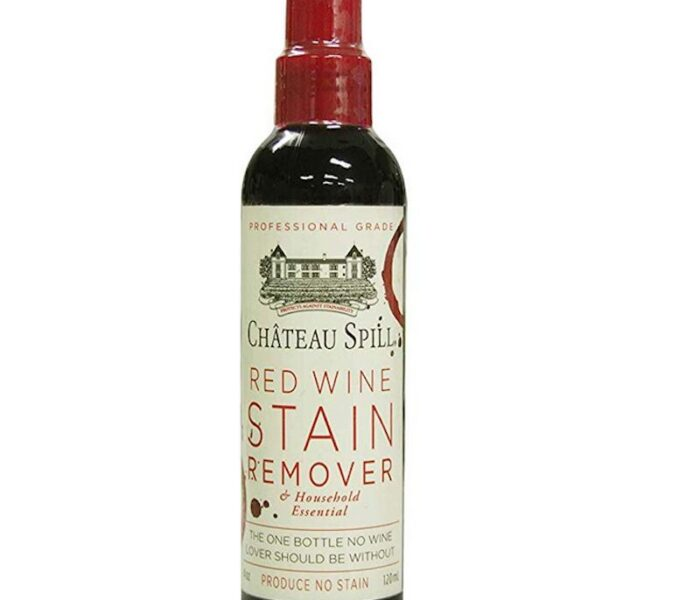 Wine Gifts - Emergency Stain Rescue