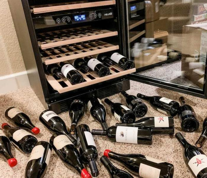 Gifts for Winelovers