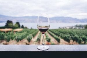 Things to do in Okanagan Valley