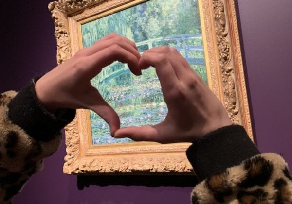 Things to do in Dallas - Dallas Art Museum